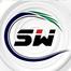 SinnWelle TV