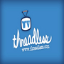 Threadless TeeV!