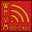 WPVM.fm 103.7 The Voice