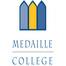 Medaille Athletics Webstreaming