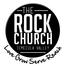 The Rock Church Temecula Valley Livestream