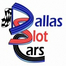 Dallas Slot Cars