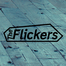 The_Flickers