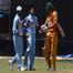 India vs Australia live  only @ www.KhanTv.com