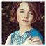 Lindsey Elizabeth Webcast