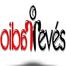 Radio Revés - Córdoba