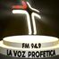 la_voz_profetica_949