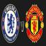 Chelsea V Man Utd LIVE