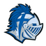 Southern Wesleyan Athletics