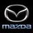Mazda LIVE