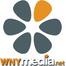 Buffalo Live | WNYmedia Network