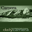 DailyCamera Webcam2