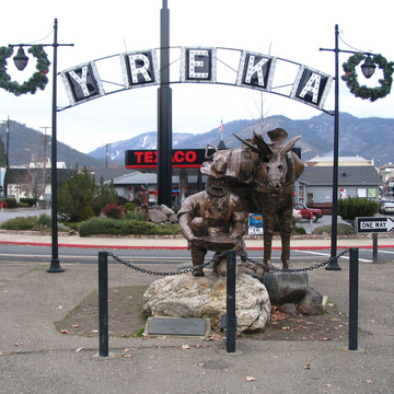 yreka chat Bill tinsley: how we conduct our conversation aug 22 at 8:47 am  bill tinsley:  how we conduct our conversation aug 22 at 8:47 am.