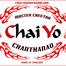 Chai Yo Muay Thai Academy