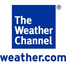 weather.com and The Weather Channel 02/11/10 10:40AM