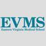 EVMS – Class of 2016