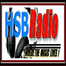 ((  HSB Radio  ROCKING WITH THE BANDS ))