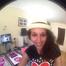 URBAN lady show by DJ MEL_A #1 LADY IN FRANCE AKA