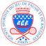 French Open Paris 2014
