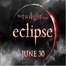 Twilight Eclipse Soundtrack Artists Performance