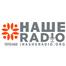 LiveRussianRadioSeven