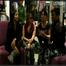 "Kandi,Antonia ""Toya"" Carter & Friends Speak Truth"