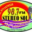 StereoSol98.7FM