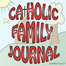 Catholic Family Journal