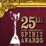 Film Independent Spirit Awards Nomination