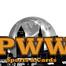 Prestige World Wide Cards - PWWCards.com