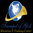 Trumpet of God Ministries & Training Center