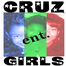 The Cruz Girls TV December 11, 2011 4:26 AM