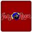 Jolly Roger Karaoke
