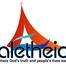 Aletheia Fellowship