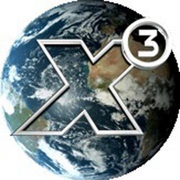 X3: terran conflict  306e  6295  7a3f  3092  3059  3079  3066  8868  793a  30db- 30e0  3068  3079  30ed  30b0 index  3078  623b  308b