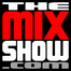 theMIXSHOW.com