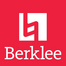 Nicolas Emden Presents Color Violeta Featuring the Berklee World Strings Orchestra