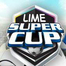 LIME Super Cup Finals JC VS Holy Trinity