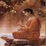 Boundless Light Sangha - Online Dharma