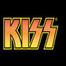 KISS Live Chat!
