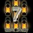 Seven Lanterns Ministry