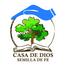 CASA DE DIOS SEMILLA DE FE CHRISTIAN CHURCH /EN DONDE MILITAS TU