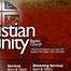 Christian Unity Baptist Church
