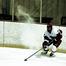 Stony Brook Seawolves Hockey Live