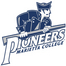 Marietta College Athletics February 22, 2012 2:10 AM