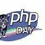 phpday2009-03
