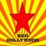 SEOHollywood Episode 2 - 5. 28. 2008. 15:40:57 GMT-0700