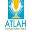 ATLAHWorldwide - Temple Hour of Prayer
