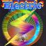 Electricsammy