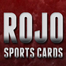 RCSpur's 10 CASE 2015 Bowman Draft TRUE PLAYER BREAK CASE 9 RECAP